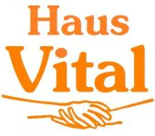 vital-pflege-logo-hv
