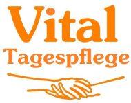 vital-pflege-logo-tp